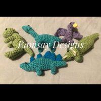 Ramsay Designs(6).docx.jpg