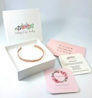 Floral Bangle in Box.jpg
