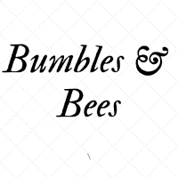 Bumbles and bees logo 1.png