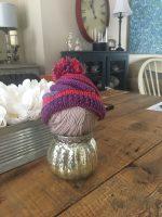 Ice Cream Swirl Hat.JPG
