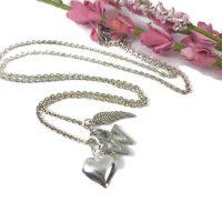 Memorial Necklace 1.jpg