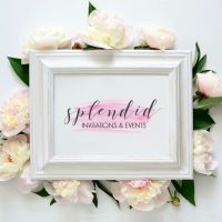 Splendid Invitations(3).png.jpg