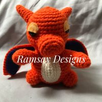 Ramsay Designs(2).docx.jpg