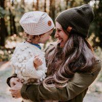 motherdaughtergreenbeanie.jpg