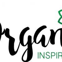 organicinspirations logo.jpg