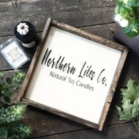 Northern Lites Co (5).jpg