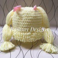 Ramsay Designs(4).docx.jpg