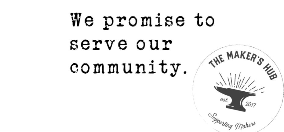 Cheryl's Promise